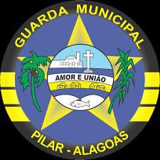 Concurso: Prefeitura de Pilar publica edital com vagas para Guarda Municipal