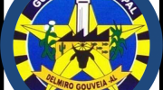 GCM's de Delmiro Gouveia garantiram a segurança durante o carnaval