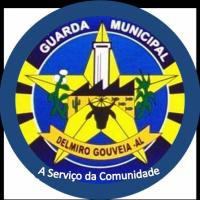 GCM de Delmiro Gouveia prende homem acusado de ameaçar pessoas com uma faca