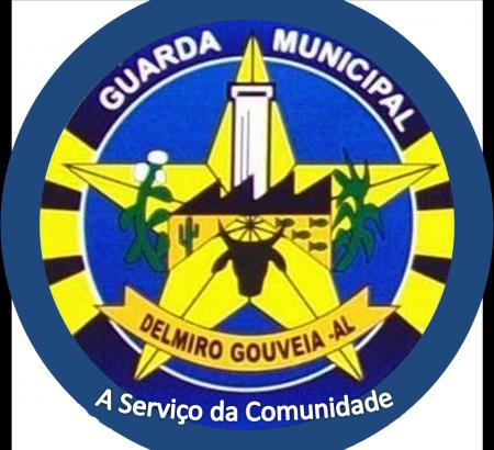 GCM de Delmiro Gouveia se reúne com pais de alunos de escola municipal