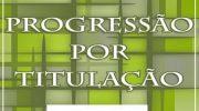 Progressões por titulações de alguns Guardas Municipais de Maceió são homologadas