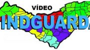 Vídeo: Sindguarda fala sobre o porte de arma na TV Mar