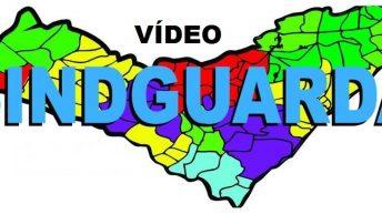Vídeo: Sindguarda ingressa com ação na Justiça pelos direitos dos GM de Marechal Deodoro