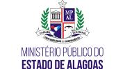 Guarda Municipal deverá fiscalizar e combater poluição sonora em São José da Tapera