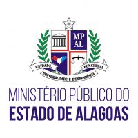Ministério Público apura contratações de Guardas Municipais sem concurso público em Capela