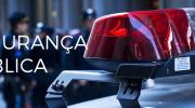 Congresso retoma nesta semana análise de projetos sobre segurança pública