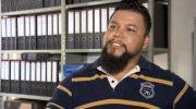 Lei que proíbe guardas de usar barba e cavanhaque gera polêmica em Araraquara