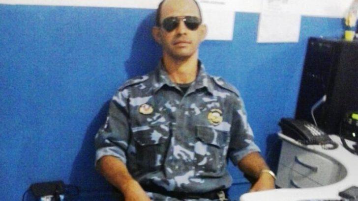 Novo diretor da GM em Delmiro Gouveia quer implantar melhores condições de trabalho