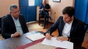 Criação da Secretaria Municipal de Segurança Pública de Marechal Deodoro será composta pela Guarda Municipal
