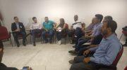 Assembleia geral vai discutir reajuste de 3% proposto pela Prefeitura de Maceió