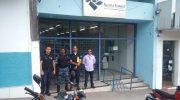 Guarda Municipal de Delmiro Gouveia passa a ter CNPJ