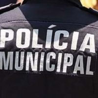 CCJ aprova proposta que permite que guardas municipais sejam chamados de policiais