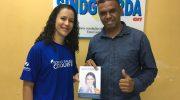Sindguarda fecha parceria com empresa Odontogroup