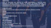 Simpósio das Guardas Municipais de Alagoas será promovido em setembro