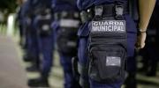 Guardas Municipais devem ser inclusos no rol de agentes protegidos pela Lei Antiterrorismo
