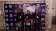 Sindguarda participa de encontro das guardas municipais em Palmas