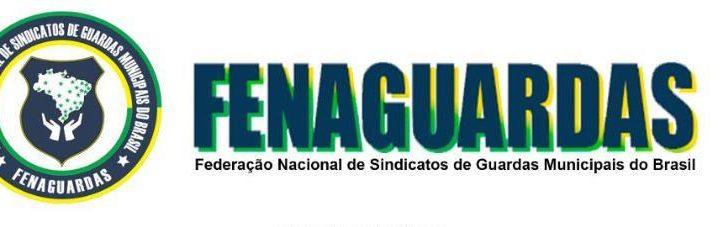 Nota Jurídica FENAGUARDAS