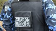 Sindguarda cobra da prefeitura de Atalaia data fixa para pagamento dos guardas