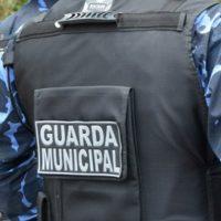 Guardas municipais poderão ter as mesmas regras de aposentadoria de policiais