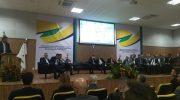 Sindguarda participa de seminário sobre o SUSP em Maceió