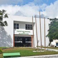 Guardas de Delmiro Gouveia vão receber auxílio fardamento