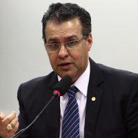 Comissão aprova quitação de imóvel de GM aposentado por acidente em serviço