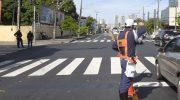 Recife reforça efetivo da Guarda Municipal