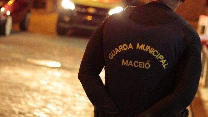 Segurança no bairro do Pinheiro deve ser reforçada com a presença da Guarda Municipal