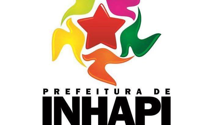 Prefeitura de Inhapi convoca Guardas Municipais aprovados em concurso público de 2015