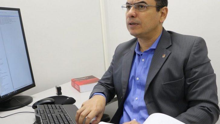 MPE instaura inquérito para apurar convênio que transforma GM em agentes de trânsito
