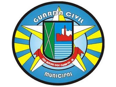 São Miguel dos Campos: GCM tem solicitação atendida e terá indicação na Câmara Municipal