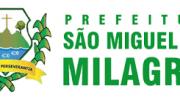 Avanços: Sindguarda consegue 30% no adicional de risco de vida para GM's de São Miguel dos Milagres