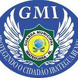 Jovens envolvidos em roubo são presos pela PC e GCM de Ibateguara