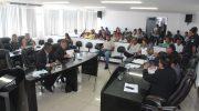 Conquista: GCM de Delmiro Gouveia tem reajuste salarial aprovado pelo Poder Legislativo