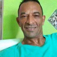 Acusado de matar Guarda Municipal do GAAO é preso pela Deic