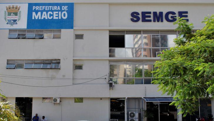 MPT NOTIFICA SECRETÁRIOS DE GESTÃO E ECONOMIA DE MACEIÓ A EXPLICAREM FALTA DE PAGAMENTO DE PROGRESSÃO A SERVIDORES