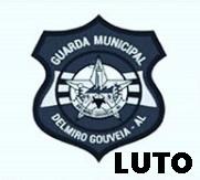Missa de 7º Dia do GM Rafael dos Santos Sousa