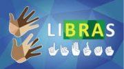 Curso de Libras é ofertado para servidores da Secretaria de Segurança Pública