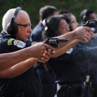 Decreto autoriza GM de Porto Alegre a usar mais de 50 calibres de armas