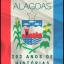16 de Setembro – Emancipação Política de Alagoas