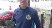 Guarda Municipal de Maceió conquista o 1º lugar no Desafio dos Sertões