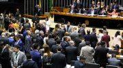 Congresso derruba vetos e restaura 15 crimes de abuso de autoridade