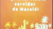 Prefeitura convoca servidores que ainda não abriram contas no Itaú; veja lista