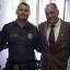 Contratação irregular de GCM: Sindguarda-AL se reúne com MP de São José da Laje