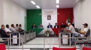 Audiência pública discute Segurança Pública Municipal em União dos Palmares