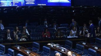 Vídeo: Sem quórum, aprovação da PEC paralela é adiada para próxima semana