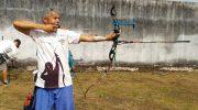GMM, Valter dos Santos será destaque no Programa Esporte Campeão