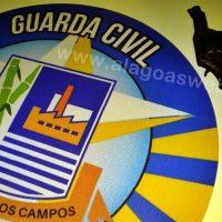 GCM de São Miguel dos Campos é acionada após tentativa de assalto