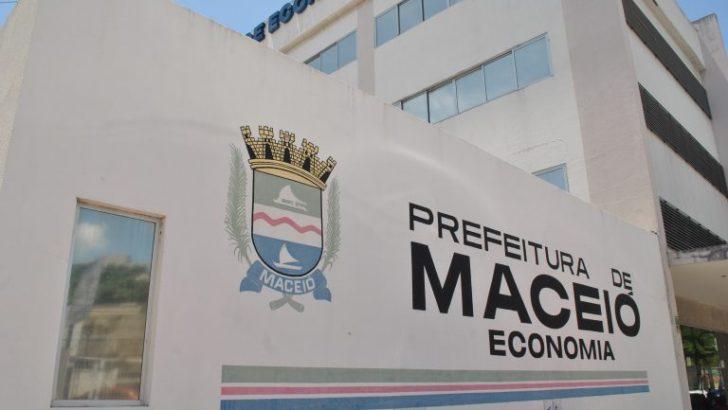 Prefeitura libera 2° lote de pagamento de servidores na segunda
