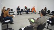Período junino: Força-tarefa especial vai atuar para o cumprimento de decreto